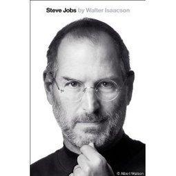 Steve Jobs' Reality Distortion Field: Leadership or Bullying? | Apple Research | Scoop.it