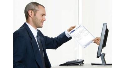 Meepraten over De Wet op het Elektronisch Zaken doen? - Nederland ICT | Regeldrukvermindering | Scoop.it