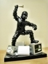 TechCrunch | Congratulations Crunchies Winners! Dropbox Is The Best Overall Startup | Entrepreneurship, Innovation | Scoop.it