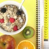 4 Simple Changes to Modify Your Diet and Prevent Diabetes | SymptomFind.com | diabetic nutrition | Scoop.it