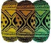 Ethnomathematics | Multi Cultural Mathematics education | Scoop.it