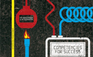 HR Magazine - Exclusive: The six competencies to inspire HR professionals for 2012 | Micro Mightiness | Scoop.it