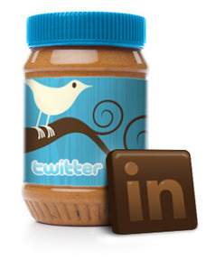 3 Reasons to NOT Auto-Post Your Tweets to LinkedIn | Business 2 Community | Social Media - Strategies & tools. | Scoop.it