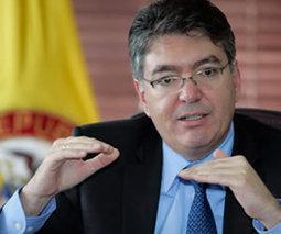 Colombia buscará cerrar negociación con Panamá sobre información tributaria | Impuestos y Contabilidad | Scoop.it