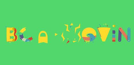 Bodymovin : un plugin qui transforme vos animations After Effets en SVG + JS | Webdesign | Scoop.it