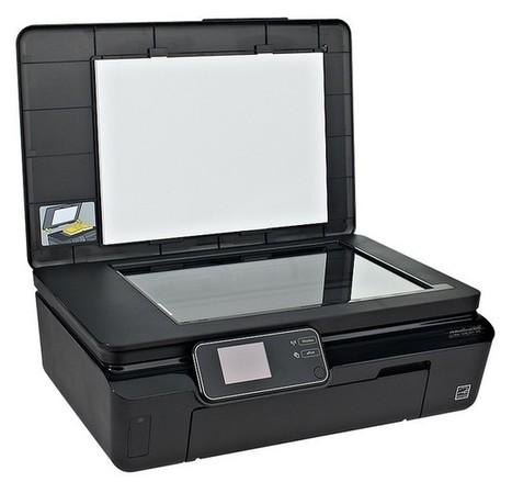 máy in văn phòng giá rẻ | Tổng hợp | Scoop.it