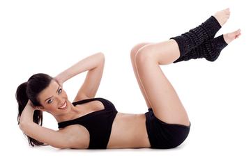 Régime alimentaire et exercices Sportif | Régime Naturel | Régime alimentaire | Scoop.it