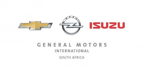 general motors south africa nets ipsos sales a. Cars Review. Best American Auto & Cars Review