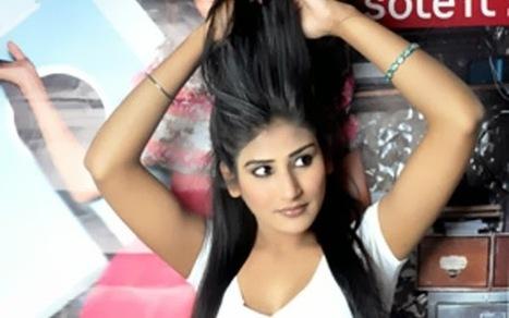 Saniya - Vip Indian pakistani escort Service In dubai+971552244915 | Call Girls Escorts In Uae +971552244915 | Indian Escort in dubai +971552244915 | Scoop.it