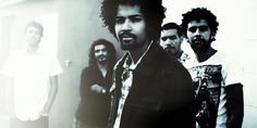 Dans la lignée de Tinariwen, Imarhan modernise le blues touareg | France TV | Kiosque du monde : Afrique | Scoop.it