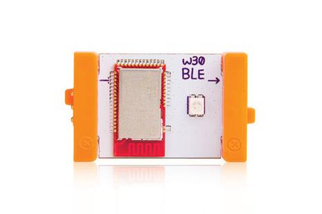 littleBits | Edu Technology | Scoop.it