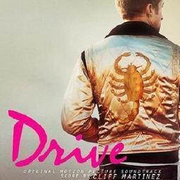 Episode 137: Drive | Musical Freedom | Scoop.it