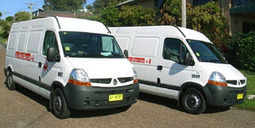 Why Hire a Van for Trips | 24hours Road assistance | Self Move Hire | Self Move Hire | Budget Van Hire | Scoop.it