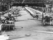 Rebirth of America's dead factories | Manufacturing In the USA Today | Scoop.it