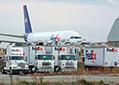 Happy birthday FedEx - Lloyd's Loading List | Global Logistics Trends and News | Scoop.it
