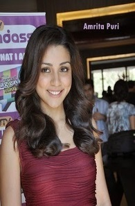 Cinema Gigs: Amrita Puri Biography, Biodata, Siblings, Height, Filmography | Profiles-Images | Scoop.it