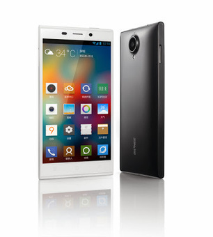 Gionee Elife E7 Full Specifications, Features, Release date & Price in India | Thepriceinfo | Scoop.it