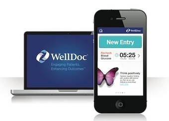 Global mobile health market to grow to $49B by 2020 | mobihealthnews | Social Media News & Tidbits | Scoop.it