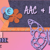 AAC and RTI | AAC: Augmentative and Alternative Communication | Scoop.it