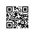 PortablePD.ca | Ontario Edublogs | Scoop.it
