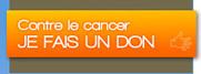 Ligue contre le cancer : Patch Widget J'arrête de fumer | Le tabac : Ressources pour les collégiens | Scoop.it