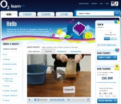 ICTmagic - Video, animation, film & Webcams | teaching and learning in the 21st century | Scoop.it
