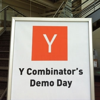 5 Start-ups to Watch From Y Combinator's Demo Day | e-commerce start-up | Scoop.it