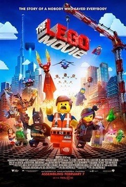 The Lego Movie (2014) Dual Audio BRRip 720P Watch and Download | Free Download Bollywood, Holywood, Dubbed Movies With Splitted Direct Links in HD Blu-Ray Quality | RoboCop (2014) Hindi Dubbed BRRip 720p Watch Online | Scoop.it