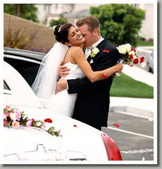 Wedding Limo Service Dallas | ACS Transportation and Limo | Scoop.it