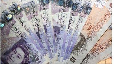 Bankers should 'swear ethics oath' | ESRC press coverage | Scoop.it