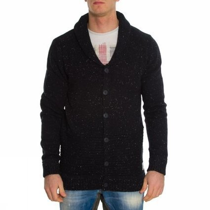 ###   Jack And Jones Star 12061103-card Herren Strickjacken Dunkelblau | Herren Jacken Günstig | Scoop.it