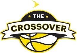 SPRINT.COM/NBA | Sports Marketing | Scoop.it