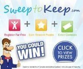 Win A #Zevia 6 Pack Of Coupons ~ USA only | Saving Money and Being Frugal | Scoop.it