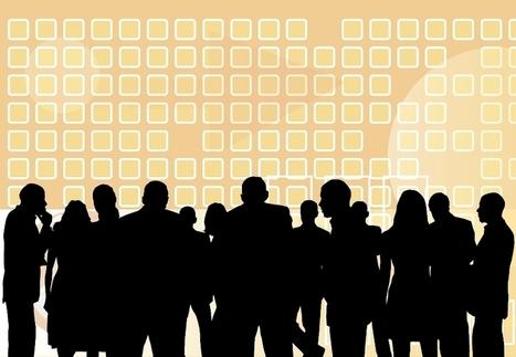 Como desmotivar a tus mejores empleados | Recursos Humanos | Capacitación VIVRE | Scoop.it