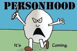 Pro-Life Wisconsin Renews 'Personhood' Effort | Stop Personhood Campaign | Scoop.it