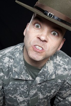 11 Things B2B Marketers Can Learn About Social Media From the US Army | Business 2 Community | All about Web | Scoop.it