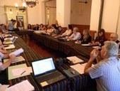Las Universidades quieren revalorizar la investigación aplicada — Universidad Nacional de Córdoba | Universidades cordobesas | Scoop.it