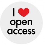 Soutien au DOAJ : Aix Marseille Université s'engage en faveur de l'Open Access | Propriété intellectuelle | Scoop.it