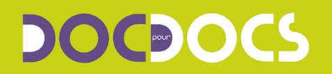 Entretien avec Pascal Duplessis, créateur d'ID Base. | capes de doc | Scoop.it