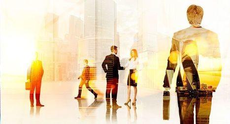 Intégration de nouveaux salariés : les 10 erreurs à ne pas commettre - Actualité RH, Ressources Humaines   Moreno Consulting   Scoop.it