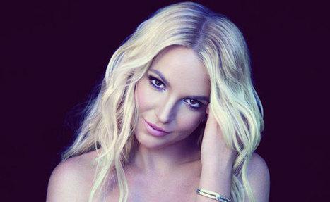 Musica de Britney Spears sem Auto-Tune embaraça cantora | Ultimas noticias Biovolts e arredores | Scoop.it