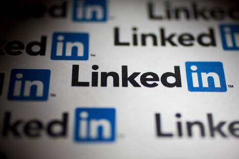 7 Truths About LinkedIn Every Professional Needs to Know | All About LinkedIn | Scoop.it