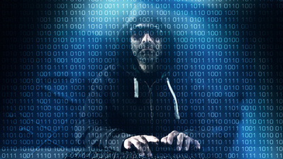 More than half of all data breaches are down to human error | Criminology, Forensic Science, Criminal Offending and Rehabilitation | Scoop.it