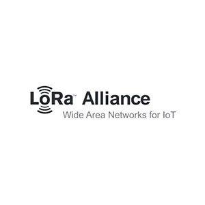 m2ocity rejoint la LoRa Alliance | Ville de demain | Scoop.it