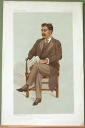 Los 100 mejores libros (una lista de 1898) - Librópatas | LITERATURA | Scoop.it