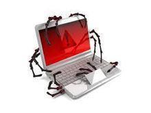 Comment faire pour supprimer http://pcspeedplus.com/scan/ | Spyware Removal | Scoop.it