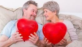 IL-17, la «tirita» para el corazón - Noticias de Salud | abc.es | Medicina y Ciencia | Scoop.it