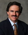 In 2012, consumers drive enterprise communications - ZDNet | Consumerization of IT | Scoop.it