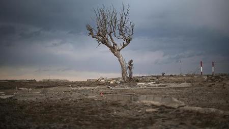 West Coast watches as Fukushima leaks radiation | Fukushima | Scoop.it