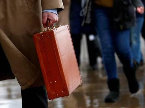 Le Cice a sauvé ou créé 50.000 à 100.000 emplois en 2 ans | Econopoli | Scoop.it